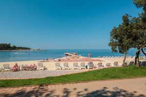 Resort Sol Katoro Umag